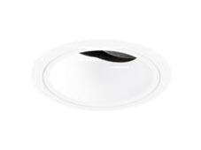 【8/25は店内全品ポイント3倍!】XD403479Hオーデリック 照明器具 PLUGGEDシリーズ LEDユニバーサルダウンライト 本体(深型) 白色 23°ミディアム COBタイプ C1500 CDM-T35Wクラス 高彩色 XD403479H