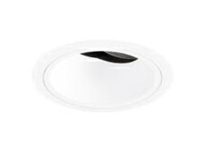 XD403487HLEDユニバーサルダウンライト 本体(深型)PLUGGEDシリーズ COBタイプ 33°ワイド配光 埋込φ100白色 C1500 CDM-T35Wクラス 高彩色オーデリック 照明器具 天井照明