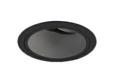 XD403496HLEDユニバーサルダウンライト 本体(深型)PLUGGEDシリーズ COBタイプ 42°拡散配光 埋込φ100白色 C1500 CDM-T35Wクラス 高彩色オーデリック 照明器具 天井照明