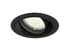 XD403516LEDユニバーサルダウンライト 本体(一般型)PLUGGEDシリーズ COBタイプ 23°ミディアム配光 埋込φ100電球色 C1500 CDM-T35Wクラスオーデリック 照明器具 天井照明