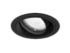 XD403522LEDユニバーサルダウンライト 本体(一般型)PLUGGEDシリーズ COBタイプ 36°ワイド配光 埋込φ100温白色 C1500 CDM-T35Wクラスオーデリック 照明器具 天井照明