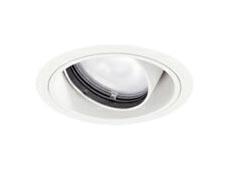 XD403529H オーデリック 照明器具 PLUGGEDシリーズ LEDユニバーサルダウンライト 本体(一般型) 温白色 49°拡散 COBタイプ C1500 CDM-T35Wクラス 高彩色 XD403529H