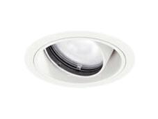 XD403535LEDユニバーサルダウンライト 本体(一般型)PLUGGEDシリーズ COBタイプ スプレッド配光 埋込φ100白色 C1500 CDM-T35Wクラスオーデリック 照明器具 天井照明