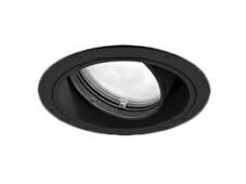 XD403536LEDユニバーサルダウンライト 本体(一般型)PLUGGEDシリーズ COBタイプ スプレッド配光 埋込φ100白色 C1500 CDM-T35Wクラスオーデリック 照明器具 天井照明