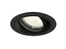 XD403540 オーデリック 照明器具 PLUGGEDシリーズ LEDユニバーサルダウンライト 本体(一般型) 電球色 スプレッド COBタイプ C1500 CDM-T35Wクラス XD403540