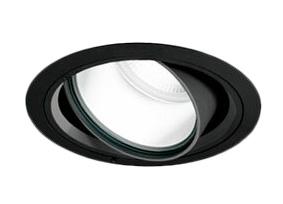 XD404012 オーデリック 照明器具 PLUGGEDシリーズ LEDハイパワーユニバーサルダウンライト 本体 白色 60°広拡散 COBタイプ C7000 セラミックメタルハライド150Wクラス XD404012