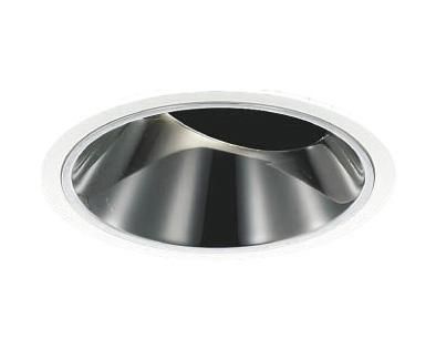 コイズミ照明 施設照明cledy versa R LEDユニバーサルダウンライト グレアレスタイプ14° 温白色 非調光 HID35W相当 1500lmクラスXD41209L