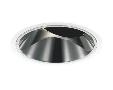 XD41210L コイズミ照明 施設照明 cledy versa R LEDユニバーサルダウンライト グレアレスタイプ 20° 温白色 非調光 HID35W相当 1500lmクラス XD41210L
