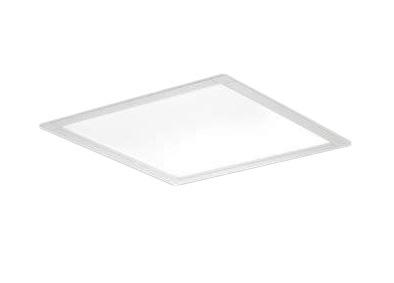XD43796L コイズミ照明 施設照明 cledy LPシリーズ LEDベースライト スクエアタイプ 埋込型 白色 FHP32W×3クラス 調光 XD43796L