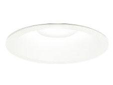 XD457014LEDベースダウンライト Qシリーズ浅型8H M形(一般型) 101° 埋込φ150非調光 白色 FHT42Wクラスオーデリック 照明器具 店舗 施設 基本照明