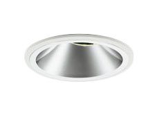 【8/25は店内全品ポイント3倍!】XD457056オーデリック 照明器具 グレアレス LEDユニバーサルダウンライト M形(一般型) 非調光 JR12V-50W相当 24°ミディアム配光 電球色 XD457056