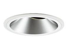 XD457061 オーデリック 照明器具 グレアレス LEDユニバーサルダウンライト M形(一般型) 非調光 CDM-T35W相当 14°ナロー配光 電球色 XD457061