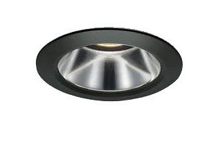 ★XD47831L コイズミ照明 施設照明 cledy micro LEDベースダウンライト グレアカット25° JR12V50W相当 1000lmクラス 電球色3000K 30°調光 XD47831L