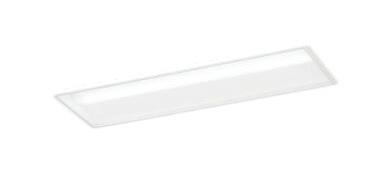 XD504001P3BLED-LINE LEDユニット型ベースライト埋込型 20形 下面開放型(幅220) 1600lmタイプ非調光 昼白色 Hf16W高出力×1灯相当オーデリック 施設照明 オフィス照明 天井照明
