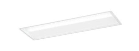 XD504001P3CLED-LINE LEDユニット型ベースライト埋込型 20形 下面開放型(幅220) 1600lmタイプ非調光 白色 Hf16W高出力×1灯相当オーデリック 施設照明 オフィス照明 天井照明