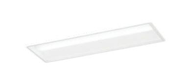 【8/30は店内全品ポイント3倍!】XD504001P4Bオーデリック 照明器具 LED-LINE LEDベースライト 埋込型 下面開放型(幅220) 20形 LEDユニット型 非調光 3200lmタイプ 昼白色 Hf16W高出力×2灯相当 XD504001P4B