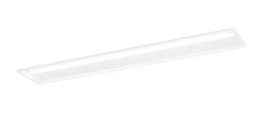 XD504002B4A オーデリック 照明器具 CONNECTED LIGHTING LEDベースライト 40形 埋込型 下面開放型(幅220) LEDユニット型 Bluetooth調光 5200lmタイプ 昼光色 Hf32W定格出力×2灯相当