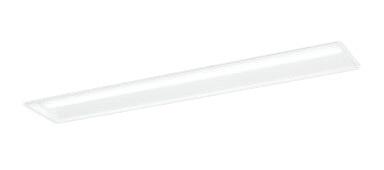 XD504002P6BLED-LINE LEDユニット型ベースライト埋込型 40形 下面開放型(幅220) 6900lmタイプ非調光 昼白色 Hf32W高出力×2灯相当オーデリック 施設照明 オフィス照明 天井照明