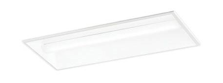 XD504010P3DLED-LINE LEDユニット型ベースライト埋込型 20形 下面開放型(幅300) 1600lmタイプ非調光 温白色 Hf16W高出力×1灯相当オーデリック 施設照明 オフィス照明 天井照明