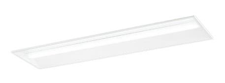 【送料無料/即納】  XD504011B4D オーデリック 照明器具 LED-LINE 40形 CONNECTED LIGHTING LEDベースライト CONNECTED 埋込型 40形 照明器具 下面開放型(幅300) LEDユニット型 Bluetooth調光 5200lmタイプ 温白色 Hf32W定格出力×2灯相当, バランスチェアのサカモトハウス:810ca505 --- bibliahebraica.com.br