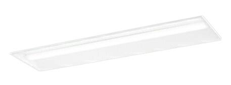 XD504011P3ALED-LINE LEDユニット型ベースライト埋込型 40形 下面開放型(幅300) 2500lmタイプ非調光 昼光色 Hf32W定格出力×1灯相当オーデリック 施設照明 オフィス照明 天井照明