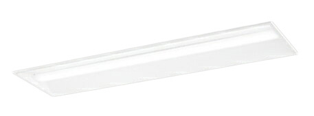 XD504011P5ALED-LINE LEDユニット型ベースライト埋込型 40形 下面開放型(幅300) 3200lmタイプ非調光 昼光色 Hf32W高出力×1灯相当オーデリック 施設照明 オフィス照明 天井照明
