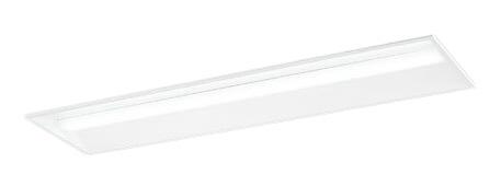 【8/30は店内全品ポイント3倍!】XD504011P5Dオーデリック 照明器具 LED-LINE LEDベースライト 埋込型 40形 下面開放型(幅300) LEDユニット型 非調光 3200lmタイプ 温白色 Hf32W高出力×1灯相当 XD504011P5D