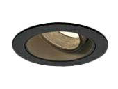 【8/25は店内全品ポイント3倍!】XD603122HCオーデリック 照明器具 MINIMUM LEDユニバーサルダウンライト C1000 JR12V-50Wクラス 位相制御調光 16° 電球色 XD603122HC
