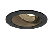 【8/25は店内全品ポイント3倍!】XD603132HCオーデリック 照明器具 MINIMUM LEDユニバーサルダウンライト C1000 JR12V-50Wクラス 位相制御調光 24° 電球色 XD603132HC