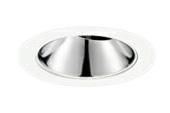 XD603145HCLEDグレアレスユニバーサルダウンライト(小口径)MINIMUM(ミニマム)COBタイプ 埋込φ75 位相制御調光電球色 15° C1000 JR12V-50Wクラスオーデリック 照明器具 飲食店用 天井照明