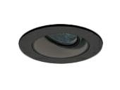 XD604118HCLEDユニバーサルダウンライト(小口径)MINIMUM(ミニマム)COBタイプ 埋込φ60 位相制御調光温白色 19° C600 JDR75Wクラスオーデリック 照明器具 飲食店用 天井照明