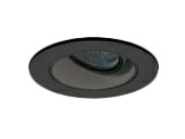 XD604120HCLEDユニバーサルダウンライト(小口径)MINIMUM(ミニマム)COBタイプ 埋込φ60 位相制御調光温白色 30° C600 JDR75Wクラスオーデリック 照明器具 飲食店用 天井照明