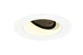 XD604129HCLEDユニバーサルダウンライト(小口径)MINIMUM(ミニマム)COBタイプ 埋込φ60 位相制御調光電球色 19° C600 JDR75Wクラスオーデリック 照明器具 飲食店用 天井照明