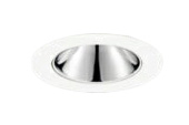 XD604157HCLEDグレアレスベースダウンライト(小口径)MINIMUM(ミニマム)COBタイプ 埋込φ60 位相制御調光電球色 22° C600 JDR75Wクラスオーデリック 照明器具 飲食店用 天井照明