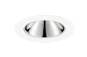 XD604163HCLEDグレアレスベースダウンライト(小口径)MINIMUM(ミニマム)COBタイプ 埋込φ60 位相制御調光電球色 32° C600 JDR75Wクラスオーデリック 照明器具 飲食店用 天井照明