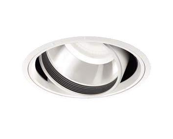 XD91050L コイズミ照明 施設照明 cledy spark COBシングルコアハイパワーLEDユニバーサルダウンライト HID100W相当 4000lmクラス 白色 35°