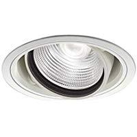★XD91095L コイズミ照明 施設照明 cledy versa R LEDユニバーサルダウンライト 高演色リフレクタータイプ HIGH CRI HID70~35W相当 3000~2000lmクラス 温白色 50° XD91095L