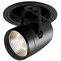 XD91181L コイズミ照明 施設照明 cledy versa R LEDダウンスポットライト 高演色リフレクタータイプ HIGH CRI JR12V50W相当 1000lmクラス 電球色3000K 45°