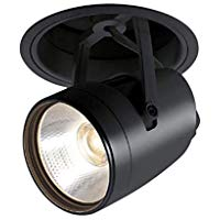 XD91198L コイズミ照明 施設照明 cledy versa R LEDダウンスポットライト 高演色リフレクタータイプ HIGH CRI HID50~35W相当 2500~2000lmクラス 電球色 30°