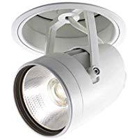 XD91203L コイズミ照明 施設照明 cledy versa R LEDダウンスポットライト 高演色リフレクタータイプ HIGH CRI HID50~35W相当 2500~2000lmクラス 温白色 45°