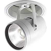 コイズミ照明 施設照明cledy versa R LEDダウンスポットライト 高演色リフレクタータイプ HIGH CRIHID50~35W相当 2500~2000lmクラス 白色 45°XD91207L