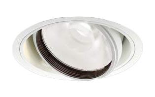 コイズミ照明 施設照明cledy versa L LEDユニバーサルダウンライト 高効率レンズタイプ43° 白色 HID100W相当 5500lmクラスXD91572L