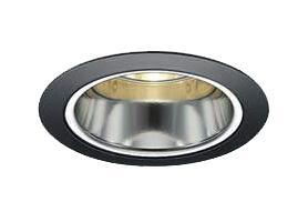 【6/10はスーパーセールに合わせて、ポイント2倍!】XD91626Lコイズミ照明 施設照明 TC-75 防雨・防湿型LEDベースダウンライト パネル制御タイプ JR12V50W相当 1000lmクラス 電球色 XD91626L