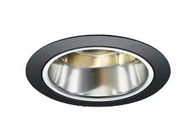 XD91630L コイズミ照明 施設照明 TC-75 防雨・防湿型LEDユニバーサルダウンライト パネル制御タイプ JR12V50W相当 1000lmクラス 電球色 XD91630L