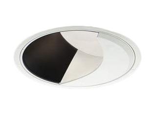 XD91802L コイズミ照明 施設照明 ARCHITECTURAL LEDウォールウォッシャーダウンライト HID100W相当 4000lmクラス 白色 XD91802L