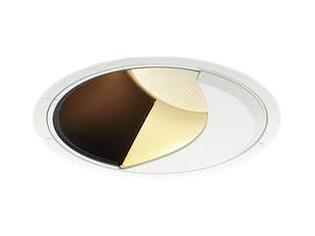 最高の XD91803L 施設照明 コイズミ照明 施設照明 ARCHITECTURAL LEDウォールウォッシャーダウンライト 電球色 HID35~50W相当 1500lmクラス HID35~50W相当 電球色, オオダイチョウ:bf089a1e --- business.personalco5.dominiotemporario.com