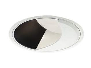 XD91808L コイズミ照明 施設照明 エクステリア LEDウォールウォッシャーダウンライト ARCHITECTURAL HID100W相当 4000lmクラス 白色 XD91808L