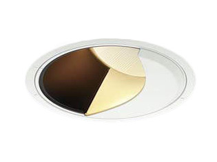 コイズミ照明 施設照明エクステリア LEDウォールウォッシャーダウンライト ARCHITECTURALHID35W~50W相当 2000lmクラス 電球色XD91809L