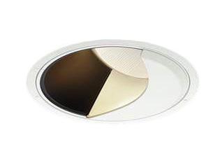 コイズミ照明 施設照明エクステリア LEDウォールウォッシャーダウンライト ARCHITECTURALHID35W~50W相当 2000lmクラス 温白色XD91810L