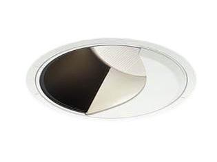 コイズミ照明 施設照明エクステリア LEDウォールウォッシャーダウンライト ARCHITECTURALHID35W~50W相当 2000lmクラス 白色XD91811L